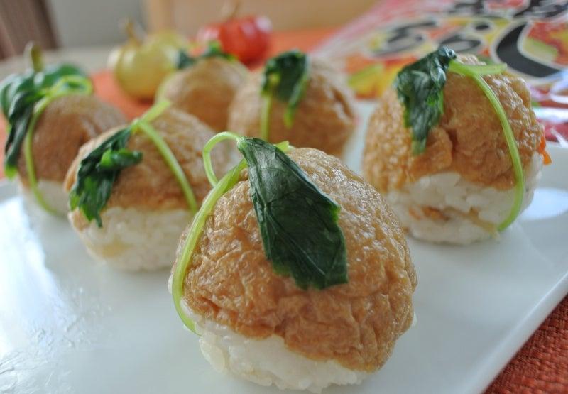 野菜をたくさん召し上がれ!!旬菜クッキングサロンREIKO