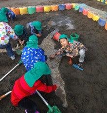 菊水いちい幼稚園のブログ-20131023_04