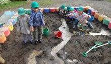 菊水いちい幼稚園のブログ-20131023_06