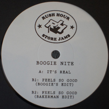 $MAILMAN RECORDS