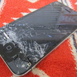 iPhone4s 1…