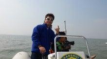 海南潜水 hainandivingのブログ-ヘルプ1