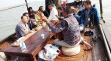 海南潜水 hainandivingのブログ-古代舟3