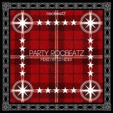 $ROCBEATZ OFFICAL BLOG