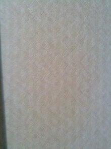 広島の営繕工事ならサポーターズへ!   ~広島営繕事業部くまごろうの日記~