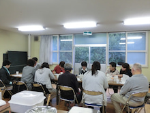 浄土宗災害復興福島事務所のブログ-20131023下船尾③