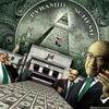 改めて…FRBの正体 ~国際金融資本を告発するビデオ~の画像