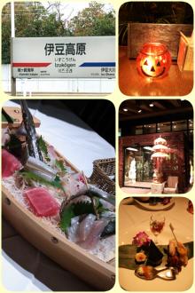 志木のネイルサロン&ブティック  mika☆rifure -262723094.png