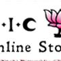 [Online St…