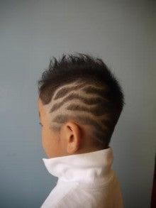 子供の髪型 キッズヘアーカタログ 2013