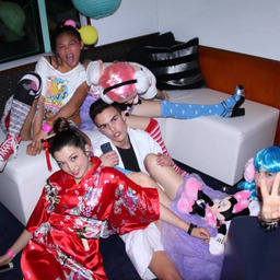 Emiオフィシャルブログ「Love&Peace-Emi」Powered by Ameba