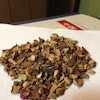 薬茶&ヨガの会 の画像