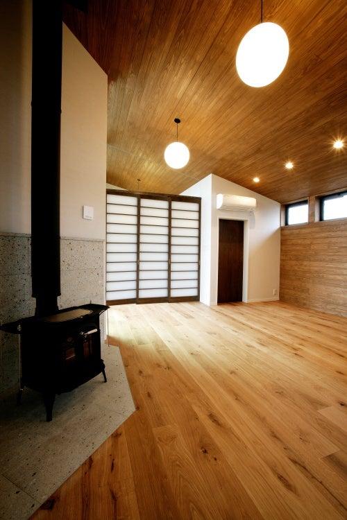 house+design-20131025-2