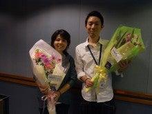 OKINAWA LIFE~楽園日和~番組ブログ-1026-4