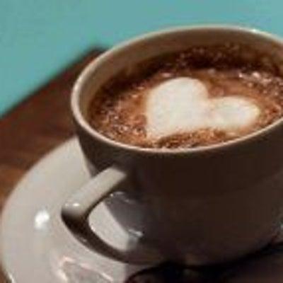 どこのお店のコーヒーが好き?の記事に添付されている画像