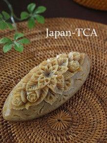 日本タイカービング協会のブログ