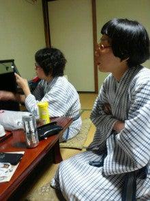 $八幡カオル オフィシャルブログ「KAO'S DIARY」Powered by Ameba-1382057083994.jpg