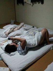 $八幡カオル オフィシャルブログ「KAO'S DIARY」Powered by Ameba-1382057254882.jpg
