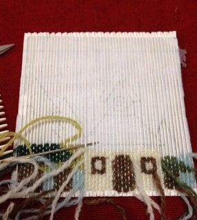 おり絵さんの手織り大好き-__.JPG