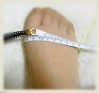 149cmママの小さいサイズblog