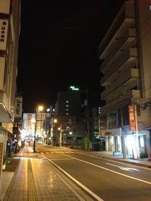 シネマと書店とライブハウス ~ 映画と本と音楽と ~-東広島シティホテル