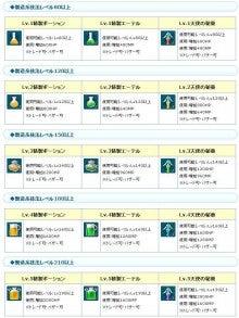 生産製造ポーション詳細画像.JPG