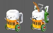 ビール機甲画像.jpg