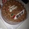 birthday♡の画像