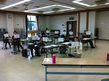 $マインドマップ×コーチング★SUCH A SUNNY DAY!