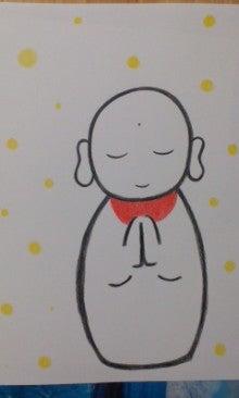 憩いの森-131026_1701~01.jpg