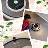 【ルンバ】iRobot Roombaアイロボット ルンバ780って便利~②~☆の画像
