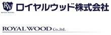 江口ともみオフィシャルブログ「MOMI DIARY」 Powered by Ameba