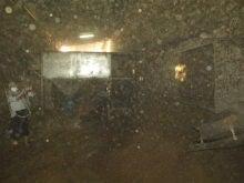 埼玉県 西川口 川口市 並木の貸切美容室ACE-LAB (エースラボ)頑張ろう日本ブログ