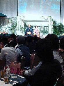 $石垣島リラクゼーション・エステ「ゆっくり」のブログ-DSC_1548.JPG