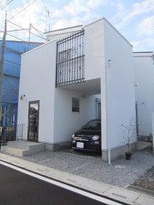 $東松山市にあります・・・体に優しい美容室・・・Studio Chic(スタジオ シック)です