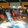 ▼唸声中国写真/学生食堂の料金高いと三千人の学生が抗議の画像