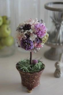 『Art de Fleur/アールドフルール』 花のある暮らし*福岡