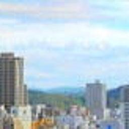 画像 Navi 行政・観光・自然・歴史・文化 の記事より 2つ目