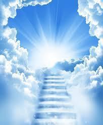 国際福音キリスト教会アガペー八王子チャペル-神の栄光
