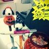 ♡ブログキャンペーン♡の画像