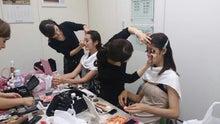 個性化粧学プロデュース  30代40代からの 私美人化計画-1382975674417.jpg