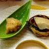 伊勢路参拝の旅その5「新食感!鮫を食べる!」の画像