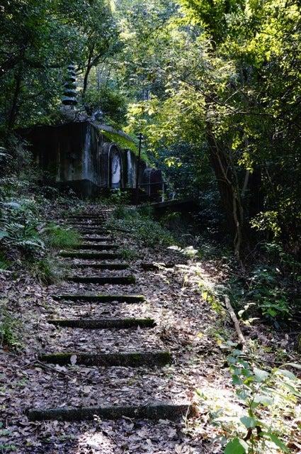 45山さんの終末観光-__.JPG