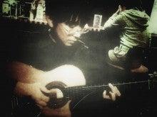 佐賀のライブハウス RAG・G(ラグジー)  Rock Ride(ロックライド)公式サイト-城嶋
