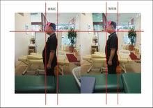 ◆歪み矯正のプロ集団◆高知の整体/元気堂高知で体のメンテナンス