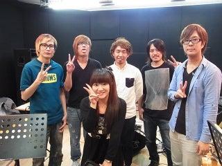 新谷良子オフィシャルblog 「はぴすま☆だいありー♪」 Powered by Ameba-PBBメンバー!