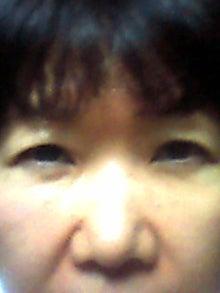 テカポのブログ-Image578.jpg