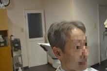 新潟長岡市の理容室・床屋 Treat -hair of style- メンズスタイルとお顔剃りが得意なヘアサロン