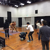 Xperia™ presents 吉田尚記 XYZの画像