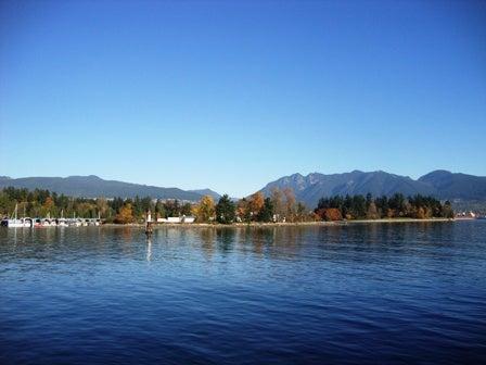 i Canada☆ベテランカウンセラーのいるバンクーバー無料現地留学エージェントのブログ-Oct 29'13 ④ i Canada